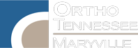 OTN-Maryville_White.png