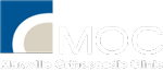 Maryville Orthopaedic Clinic